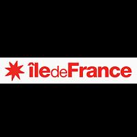 �ль-де-Франс - регион Франции