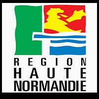 Верхняя Нормандия - регион Франции