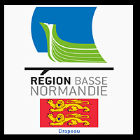 Нижняя Нормандия - регион Франции
