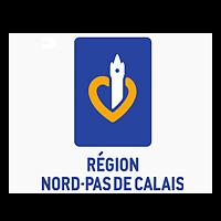 Норд-па-де-Кале - регион Франции