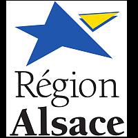 Эльзас - регион Франции