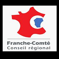 Франш-Конте - регион Франции
