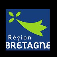 Бретань - регион Франции