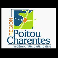 Пуату-Шаранта - регион Франции
