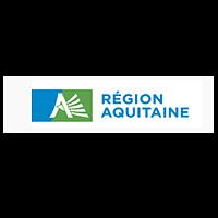Аквитания - регион Франции