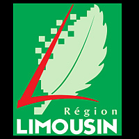 Лимузен - регион Франции