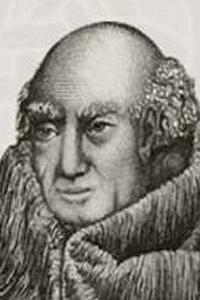 �оанн Скот Эриугена (810 - ок. 877 г.г.) - французский культурный деятель IX века