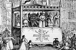 Культура Франции в XIII - XV в.в.