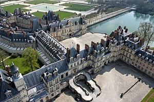 Культура Франции в XVI - первой половине XVII в.в. Французское Возрождение