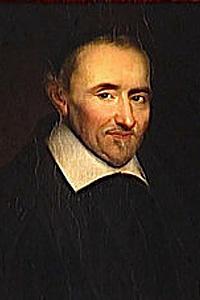 Пьер Гассенди (1592—1655) - представитель французского Возрождения XVII в.