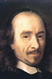 Пьер Корнель (1606—1684) - представитель французского Возрождения XVII в.