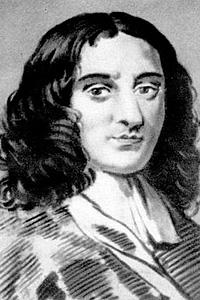 Пьер Бейль (1647—1706) - представитель французской культуры второй половины XVII в.