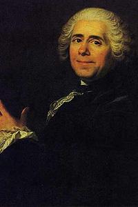 Пьер Мариво (1688— 1763) - представитель французского Просвещения XVIII в.
