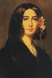Аврора Дюдеван (Жорж Санд, 1804—1876) - французская писательница XIХ в.