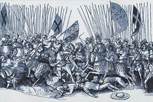 Битва при Пате (1429 г.)