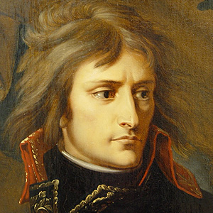 Великая Французская революция (1789- 1799 г.г.). Н.Бонапарт в юности