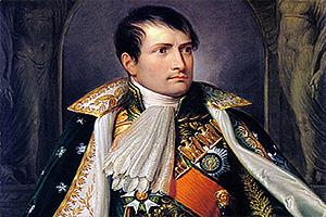 Франция в начале XIX века. �мперия Наполеона