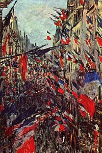 Три славных дня в Париже (1830 г.)