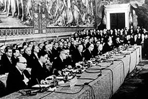 Конституция Франции 1946 г.