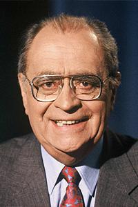 Пьер Береговуа  - премьер-министр Франции в 1992-1993 г.г.