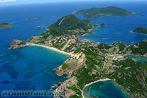 Остров Тер-де-От (Гваделупа)