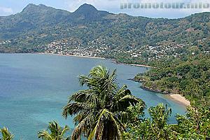 Остров Гранд-Тер (Майотта)