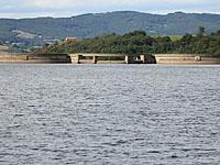 Водохранилище Жье (Рона-Альпы, Луара)