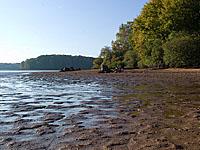 Озеро Мальсоси (Франш-Конте, Территория Бельфор)