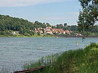 Озеро Муш (Шампань-Арденны, Верхняя Марна)