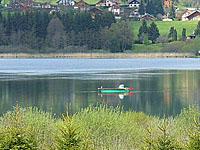 Озеро Пюитук (Норд-па-де-Кале, Норд)