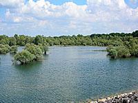 Озеро Темпль (Шампань-Арденны, Об)