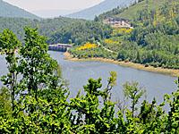 Озеро Вайтакер (Шампань-Арденны, Арденны)