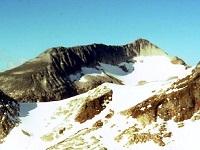 Пик Мёпа (Пиренеи)