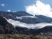 Монте Пердидо (Пиренеи)