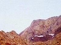 Пик Шрадер (Пиренеи)