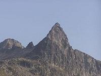 Турон де Ньовиль (Пиренеи)