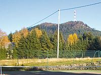 Гора Донон (Вогезы)