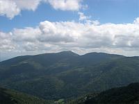 Гора Клэнцкопф (Вогезы)