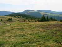 Гора Лошенкопф (Вогезы)