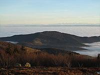Гора Молкенрен (Вогезы)