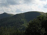 Гора Рэнкопф (Вогезы)