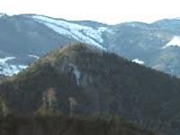 Гора Римбахкопф (Вогезы)