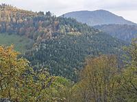 Гора Стифткопф (Вогезы)