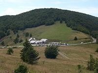 Гора Сторкенкопф (Вогезы)
