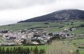 Гора Мон д'Аламбр (Центральный массив)