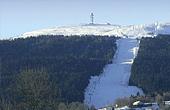 Гора Пьер-сюр-От (Центральный массив)