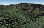 Гора Пёш де Паль (Центральный массив)