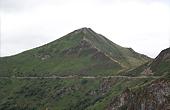 Гора Пюи Мари (Центральный массив)