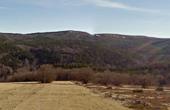 Гора Ле Валаду (Центральный массив)