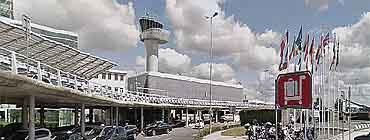 Авиабилеты в Бордо: поиск и бронирование